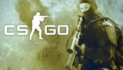 Counter-Strike: Global Offensive (2012) | gameplay
