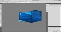 Adobe CS5 Portable Collections