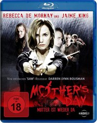 День матери / Mother's day (2010)