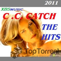 C.C. Catch - The Hits