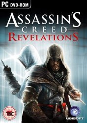 Assassin's Creed Revelations: ���������� | �������
