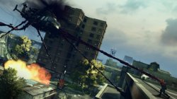 prototype 2 | Debut Trailer