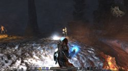 Arcania Fall of Setarrif