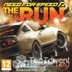 OST - Need for Speed - The Run