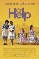 �������� / The Help