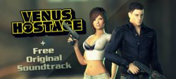 Venus Hostage (2011) PC