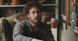 ��� ����������� ���� / Our Idiot Brother
