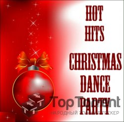 Hot Hits Christmas Dance Party (�������)
