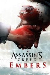 Assassin's Creed Embers