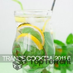 VA - Trance Cocktail