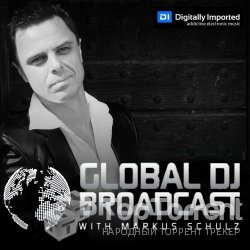 Markus Schulz - Global DJ Broadcast: Classics Showcase (29.12.11)