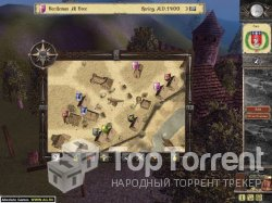 ������ 1400 - ������� Gold / Europe 1400: Guild Gold