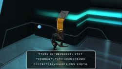 TRON: Evolution (RUS/2010/PSP)