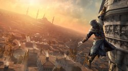 Assassin's Creed:Revelations