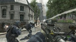 Call of Duty: Modern Warfare 3 [Multiplayer Only]