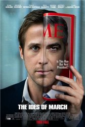 Мартовские иды / The Ides of March (2012)