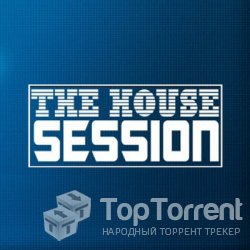 DJ Sound - The House Session