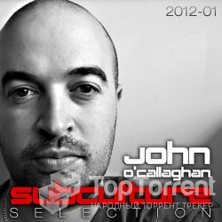 VA - Subculture Selection 2012-01