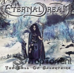 Eternal Dream - The Fall Of Salanthine