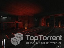 [Mod] Half-Life - Cry of Fear
