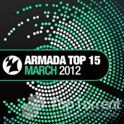 VA - Armada Top 15 March