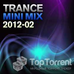 VA - Trance Mini Mix 2012-02