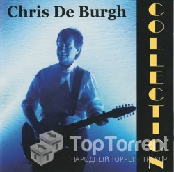 Chris de Burgh - The Collection