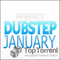 VA - Perfect DubStep January 2012
