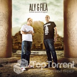 Aly and Fila - Future Sound of Egypt 227