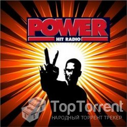 Power TOP15 & News