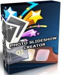 Photo Slideshow Creator 3