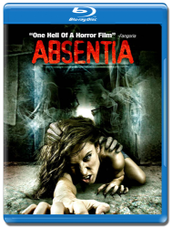 ���������� / Absentia (2011)