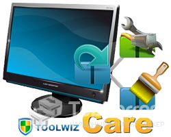 Toolwiz Care 2