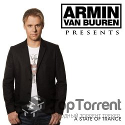 A State of Trance 561 (17.05.2012)
