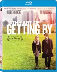 �������� ������ / The Art of Getting By (2011)