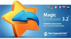 Magic Uneraser 3