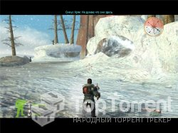 Armed amd Dangerous