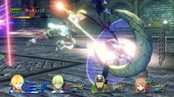 [XBOX360] Star Ocean The Last Hope