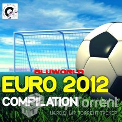 Euro 2012 Compilation (2012)