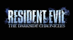 Resident Evil. Darkside Chronicles (Видео-прохождение)