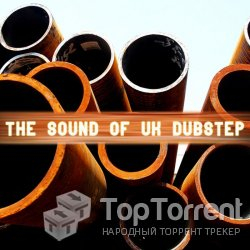 The Sound Of UK Dubstep
