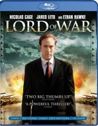 ��������� ����� / Lord of War (2006)