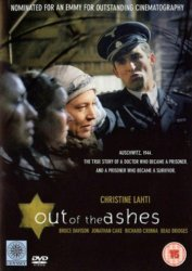 Из пепла / Out of the Ashes (2003)