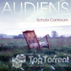 Schola Cantorum and Nordic Voices - Audiens - 2010