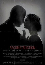 ������������� / Reconstruction (2003)