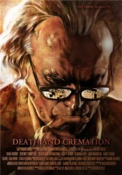 ����� ������ / Death and Cremation (2010)