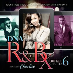 Various Artists - R&B Xperience Chapter 6