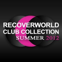 Recoverworld Club Collection Summer 2012