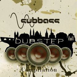 Subbass - Dubstep Compilation 5 (2012)