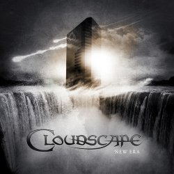 Cloudscape - New Era (2012)